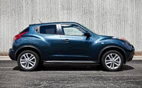 nissan juke review 2017 2016 nissan rogue gas mileage 2017 2018 best cars reviews 2017