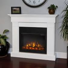 50 Electric Fireplace by Electric Fireplaces Shop The Best Deals For Oct 2017 Overstock Com
