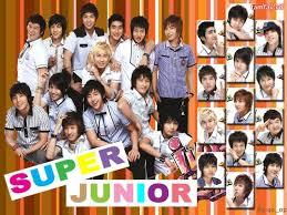 [Super Junior] Forever Saphire - Page 3 Images?q=tbn:ANd9GcQRCz17y5x8QUf8Ef9bJvykiRJcwgnMlD96Hmc6dxWi04giWxA&t=1&h=167&w=223&usg=__W4CXJCtajppWzTMeNgVpqrdvbws=