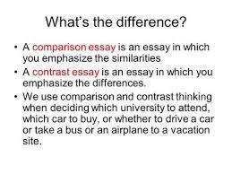 comparing poems essaypoem comparison essay marmosdewe let the resume take  the how write a comparison and