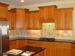 kitchens with dark cabinets and tile floors t light hardwood ideas