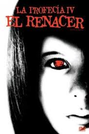 El renacer (La profecía 4) (1991)