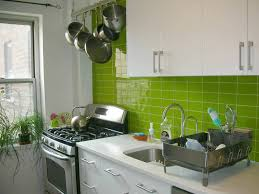 Backsplash Tile For Kitchen Peel And Stick 100 Self Adhesive Kitchen Backsplash Tiles Interior