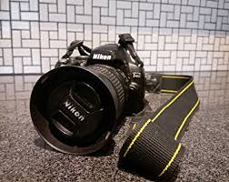 amazon black friday deals nikon camera accessories amazon com nikon d40 6 1mp digital slr camera kit with 18 55mm f