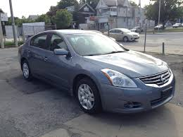 nissan altima 2005 length nissan altima 3 5 2005 auto images and specification