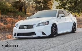 lexus is350 wheels lexus gs wheels and tires 18 19 20 22 24 inch