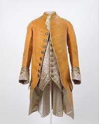 18th Century Halloween Costumes 508 Costume History Images 18th Century