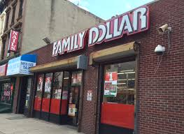 family dollar thanksgiving hours december 2015 the epa blog page 2