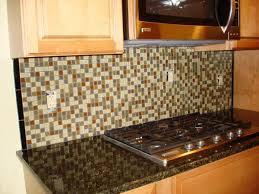 kitchen kitchen tiles white kitchen backsplash ideas subway tile