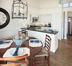 small open concept kitchen ideas kitchen modern with small