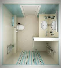 Bathroom Layouts Ideas Small Bathroom Design Layout Ideas Bathroom Designs For Small With