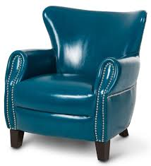 Target Accent Chairs by Chair Transitional Bedroom Design With Turquoise Tufted Accent