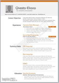 Secretary Resume Sample by Cv Resume Bilingual Secretary Resume Pinterest Sample