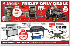 black friday freebies 2017 academy sports outdoors black friday 2017 ads deals and sales