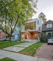 mid century modern home fails and on pinterest idolza