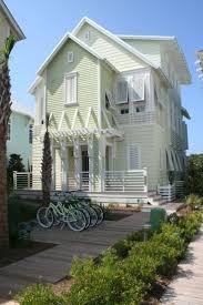 Raised Beach House by Best 25 Beach House Colors Ideas On Pinterest Beach House Decor