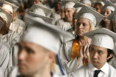 sussex-county-college-graduates.JPG Aristide Economopoulos/The Star-LedgerGraduates at the Sussex County College applaud during their commencement in May ... - sussex-county-college-graduatesjpg-076e839b2bcc5365_medium