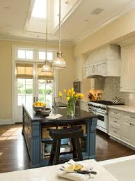 kitchen design ideas stunning french country kitchen with blue