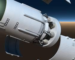 lindemherz   Kerbal Space Program Forums Kerbal Space Program Forums QLuXhFN jpg zWsHIgW jpg
