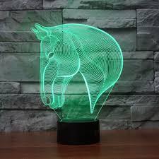 halloween kids gifts online get cheap lamp monster aliexpress com alibaba group