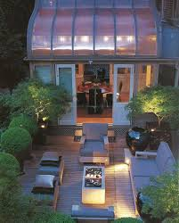 Rooftop Garden Ideas 149 Best Roof Garden Images On Pinterest Rooftop Gardens