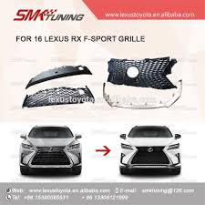 lexus rx200t usa 2016 lexus rx350 2016 lexus rx350 suppliers and manufacturers at