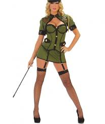 50s Halloween Costume Ideas Womens Army General Costume Halloween Costume Ideas 2016