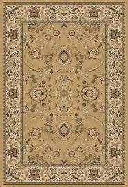 Persian Rugs Nyc by Persian Vs Oriental Rugs We Bring Ideas