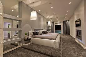 Modern Room Nuance Modern Bedroom Carpet Ideas Descargas Mundiales Com