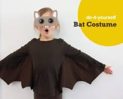 Bat Costumes Halloween Kid U0027s Bat Costume Alpha Mom