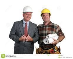engineer u0026 contractor stock photos image 223203