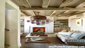 100 rustic livingroom 39 simple rustic farmhouse living