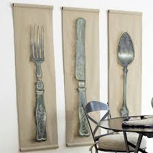Artwork For Dining Room Beautiful Artwork For Dining Room Wall Photos Home Design Ideas