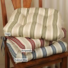 cushions chair cushions outdoor dining chair cushions kmart