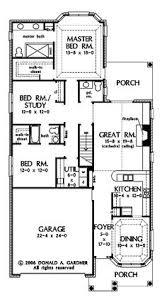 2000 Sq Ft Bungalow Floor Plans 1732 Sf No Basement Stairway Access First Floor Plan Of Bungalow