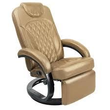 Leather Rocker Recliner Swivel Chair Rv Chairs Custom Chairs Captains Chair Covers Custom Rv