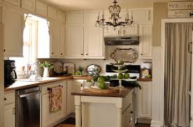 Chalk Paint Ideas Kitchen Colored Kitchen Cabinets Hgtv S Best Pictures Of Kitchen Cabinet