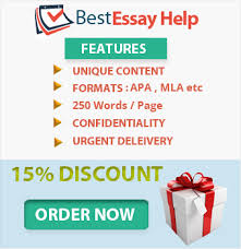Buy essay online cheap case study  united way and the boy scout of     ASB Th  ringen