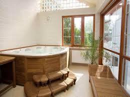 Japanese Bathroom Design Bathroom Design And Bathroom Ideas - Japanese bathroom design