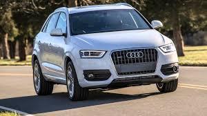 Audi Q5 Models - new 2015 model audi q5 youtube