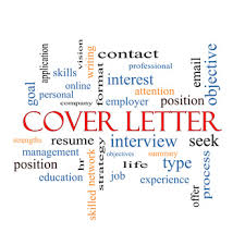 tips for writing a cover letter  how to write an effective cover
