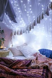 best 20 bedroom decor lights ideas on pinterest cute room ideas