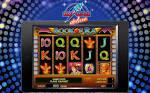 Игра в казино Вулкан Deluxe