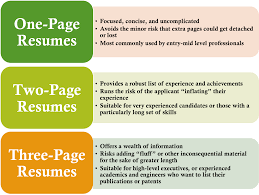 Font Size Resume  best font for resumes font for a resume best