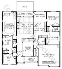 design your own floor plans home design