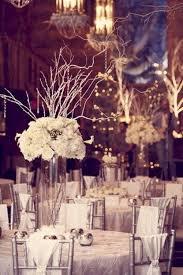 142 best wedding table decor images on pinterest wedding