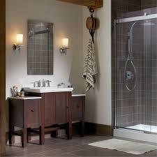 bold ideas from kohler bathroom remodel pinterest 24 vanity