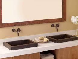 Costco Bathroom Vanity by Bathroom Sink Pretty Design Ideas Bathroom Sink Cost Costco