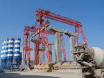 DCS80t-34m/36m Industrial Bridge And Gantry Crane For Mining ... tjskl.org.cn