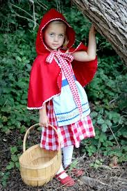 red riding hood costume red cape red riding hood
